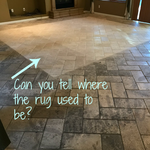travertine-cleaning